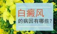 昆明治疗白斑李作梅质优